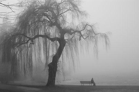 depressão, tristeza, solidão.jpg