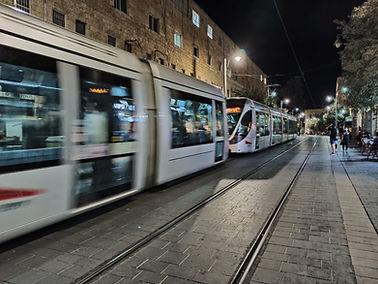 רכבת קלה ירושלים 3.jpeg