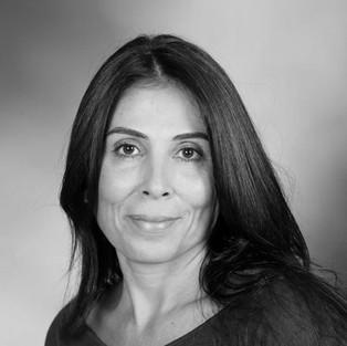 ויקי לוי | מנהלת אגף משאבי אנוש בנק הפועלים