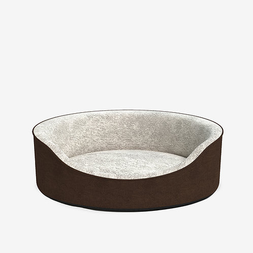 Dog bed XL