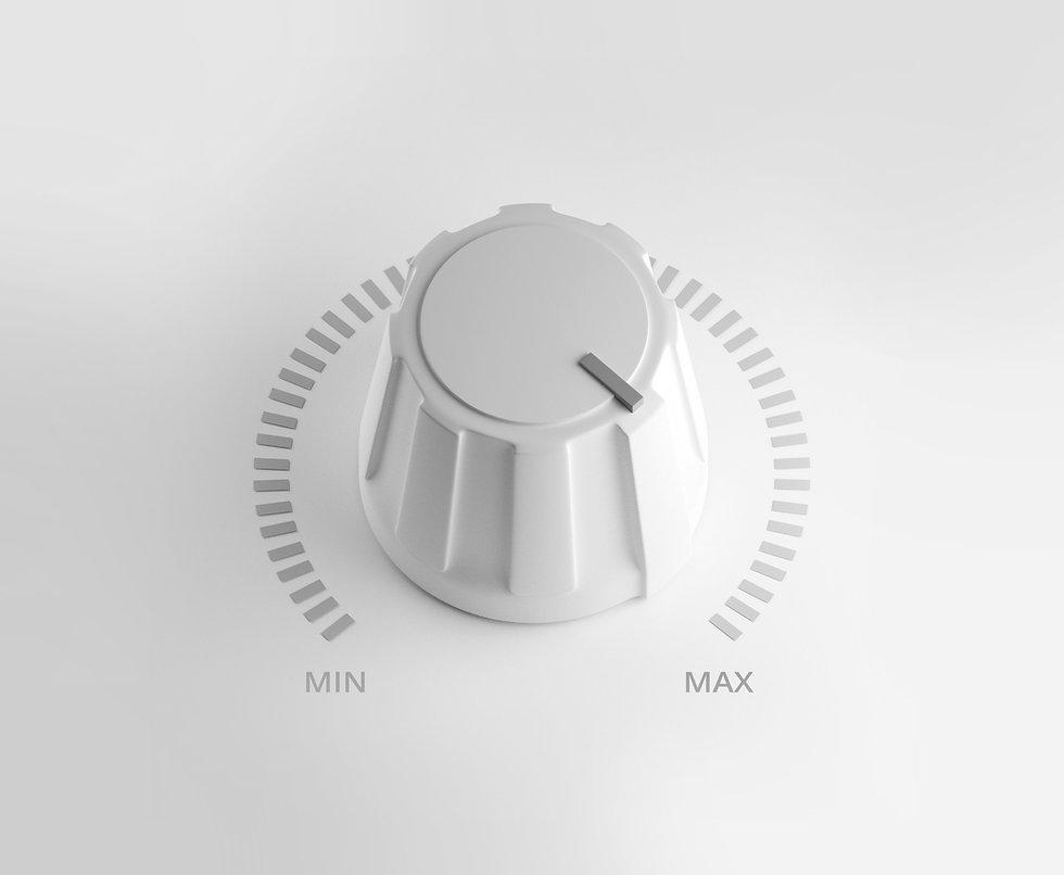 Volume button image