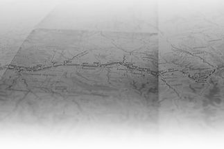 Ohio River Map