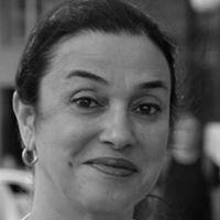 לימור ויצמן | אמא של תלמיד שאני מלווה