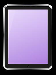 Bestsellers Tablets