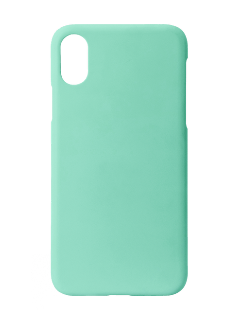 Phone Case Teal