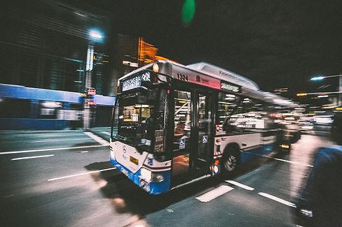אוטובוס כחול.jpg