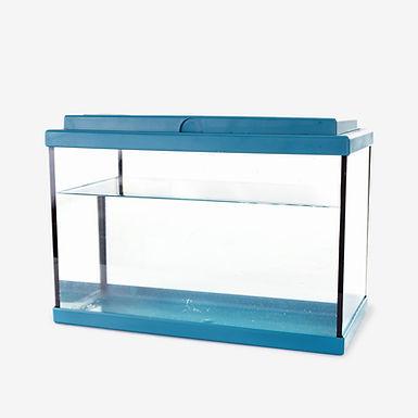 Fish & Aquatics-All Products