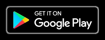 Downloadlink für Android