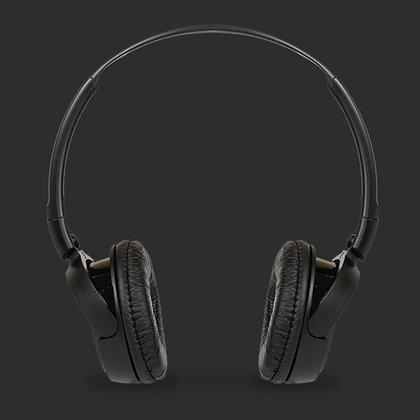 Soundbeam ERD - 3083