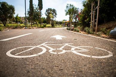 נתיב אופניים קרדיט לתמונות_ עמוס לוזון.jpg