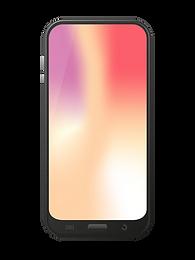 New Mobile Phones
