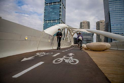 גשר יהודית קרדיט לתמונות_ עמוס לוזון.jpg