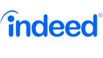 Indeed-Logo-700x394.png