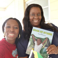 Thanks Stacy for purchasing your copy of
