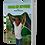 Thumbnail: Book of Ju'Anne Humble Beginnings (Book 1)