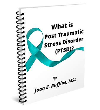 What is PTSD cover(1).png