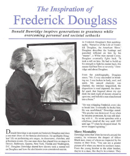 DonaldDowridge_Fredrick_Douglas.jpg