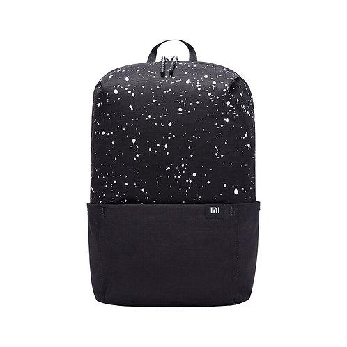 Unisex Camouflage Travel Bag
