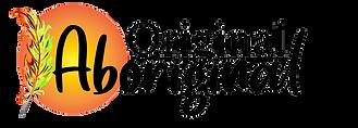 OriginalAboriginal_Logo2.png