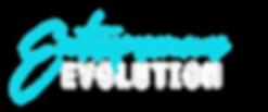 EVOZ Marketing Entrepreneur Evolution.pn