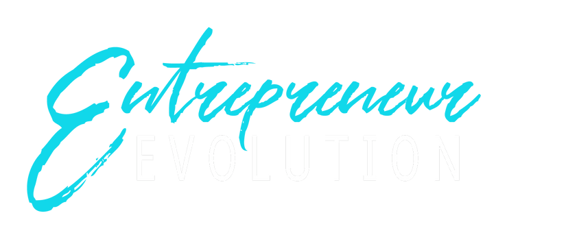 EVOZ Marketing Entrepreneur Evolution.pn