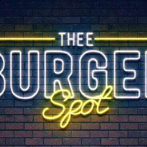 Thee Burger Spot - Corporate Social Responsibility & Small Businesses Giving Back