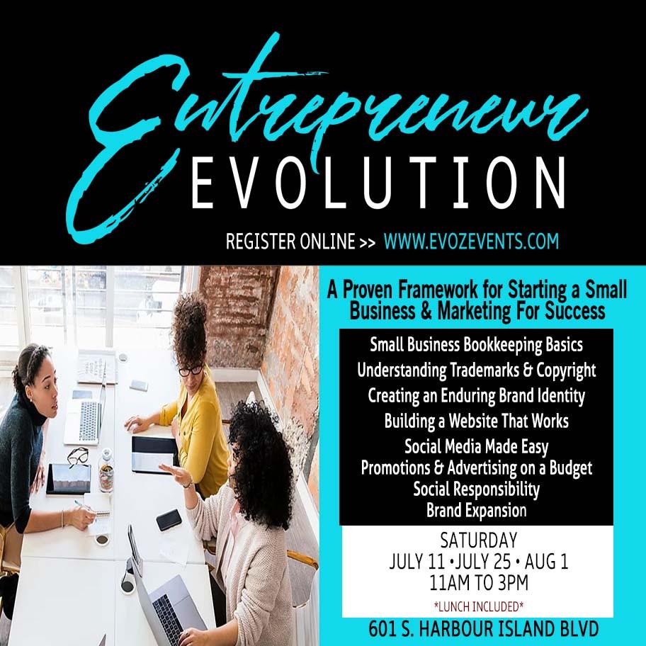 EVOZ_Marketing_Evolution_Workshop1.jpg