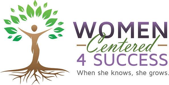 wc4s-logo-1_orig.jpg