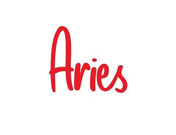 Original_Aboriginal_Aries.jpg