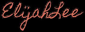 ElijahLee_Logo.png