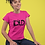 Thumbnail: LADIES Empowerment T-Shirt