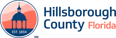 hillsborough parks.png