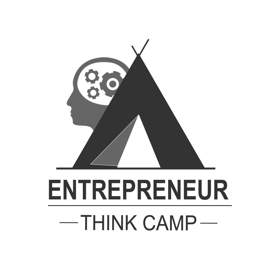 Entrepreneur Think Camp