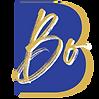 BBO_logo_icon.png