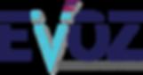 EVOZ_Transcend_Logo_2019.png