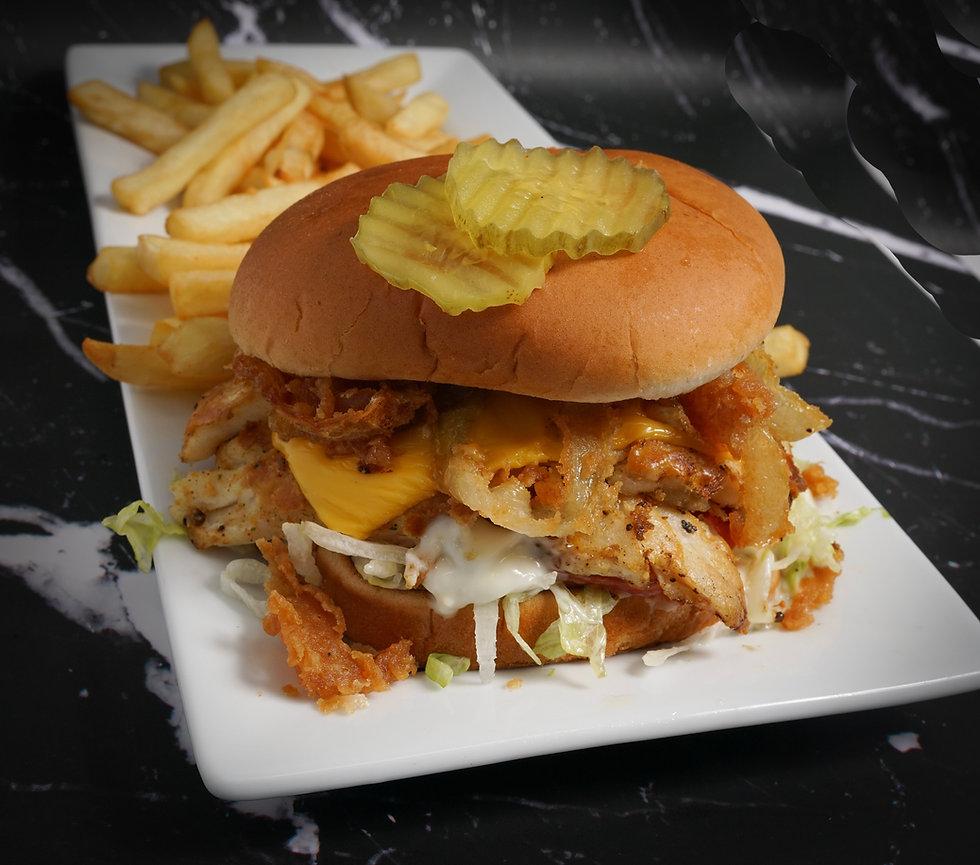 Thee_Burger_Spot_Grouper.jpg