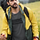 Thumbnail: NOMADIC Lifestyle - Men's TriBlend Travel Tee
