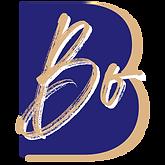 Bbo_Logo_1500x1500.png