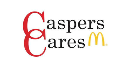 Caspers.jpg