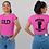 Thumbnail: Strong Power T-Shirt
