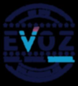 EVOZ_Travel_Logo_PNG.png
