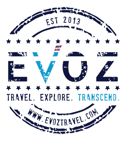 EVOZ_Travel_Logo_PNG.png