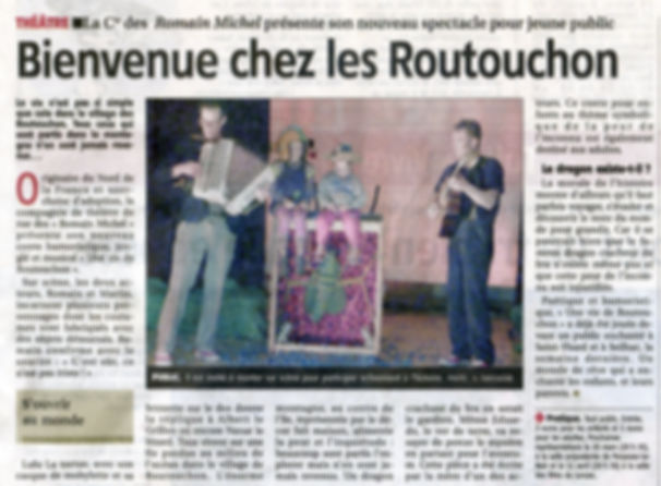 article routouchon 9 mars 2015.jpg