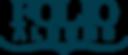 Folio-Albums-Logo-v18.png