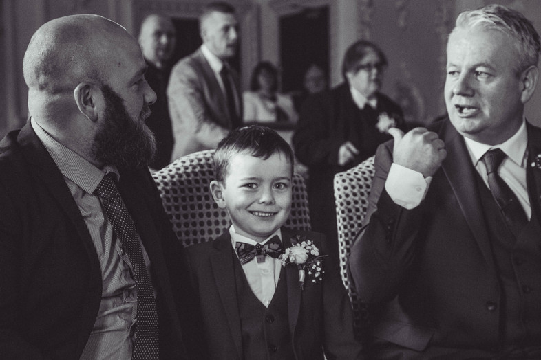 Wedding11-1.jpg
