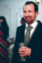 Wedding1-1.jpg