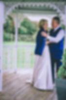Wedding 20-1.jpg