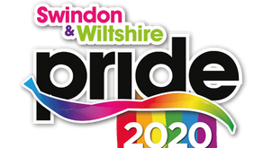 Swindon & Wiltshire Pride's 2020 AGM