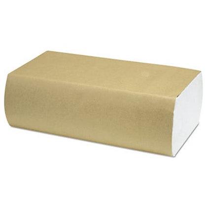 Cascade Pro Select Multi Fold Paper Towels