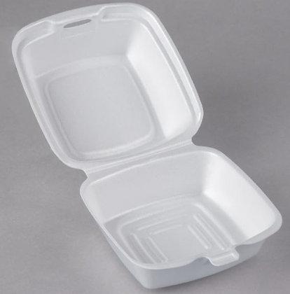 Dart 60 HT1 Foam Box - Small